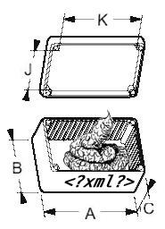 xml_box.jpg
