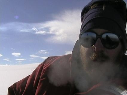 8eb6822ad7f iceblog  December 2002 Archives